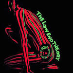 Butter by A Tribe Called Quest