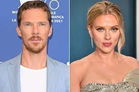 Scarlett Johansson's Disney Lawsuit ...