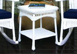 rattan bedside tables images about wicker side tables on white wicker wicker furniture rattan bedside tables