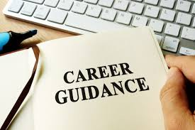 Career Guidance Articles Tech Career Advice For 2018 Networkers