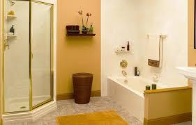 bathroom remodeling miami. One Day Bathroom Remodeling Concept Remodel Miami Bath . T