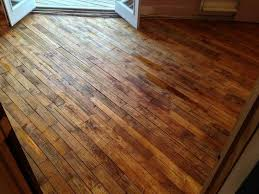 Pallet Wood Floor Ideas for Your Home: Best Pallet Wood Floor Ideas For  Interior Home
