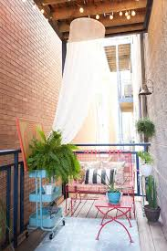 apartment patio furniture. so you want to create a little outdoor oasis but youu0027re strapped for cash donu0027t worry u2014 it doesnu0027t always take lot of money look like apartment patio furniture