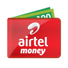 Image result for airtel app
