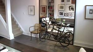 contemporary victorian furniture. Interior Design \u2014 Open-Concept Modern Victorian Home Makeover - YouTube Contemporary Furniture O