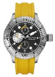 men s watches nautica watches n15107g jpg