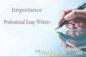 leadership in early years essay writing psya3 deindividuation essay help