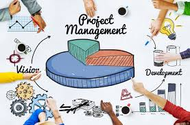 the project management skills that employers look for building  are you able to add value in construction project management