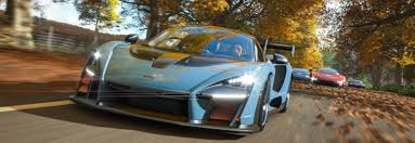 I edited the forza horizon 2 veyron ss and took the roof of the nfs most wanted. Forza Horizon 4 Fastest Cars Complete Forza Horizon 4 Car List And Dlc Cars Usgamer