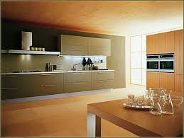 ikea under counter lighting. Image Of: Lighting Ge Under Cabinet Led Pertaining To Hardwired Ikea Counter