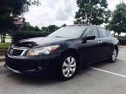 honda accord 2008. Interesting Accord 2008 Honda Accord For Sale At University Auto Sales Of Little Rock In  AR In C