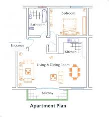 home office layout planner. Finest X Bedroom Floor Plan Inspired Setup Ideas Master Layout Wonderful  Furniture Creative And Home Office Layouts With Planner L