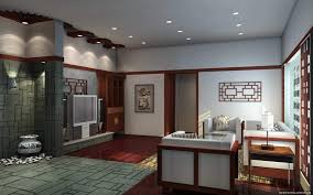 Small Picture Home Interior Design Wallpaper Affordable Ambience Decor