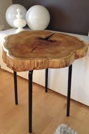 tree stump furniture ideas. 1000 Ideas About Tree Stump Table On Pinterest Trunk Coffee Tables Uk 7847b0eba7139d7d2834ef1cf0a Furniture