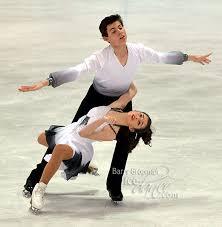 favourite sport essay ice skate favourite sport essay ice skate