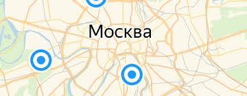 Средства для укладки волос — купить на Яндекс.Маркете