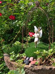 fairy garden state by state gardening web articles