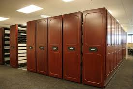 storage solutions for office. attractive office file storage solutions arizona cabinet systems for f