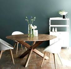 round black dining tables inspirations with enchanting circle kitchen table ideas lights sink sets island set for