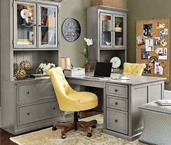 modular home office desk. Modular Home Office Furniture Systems Cool Ideas Best Custom Contemporary Collection Desk K