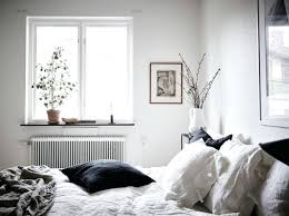 Tranquil Bedroom Decor Tranquil Bedroom Club On Bedroom Victorian Concept  With Romantic Decor Also Gray
