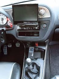 acura integra interior mods. 0407ht_09zacura_rsxinterior_video_screen acura integra interior mods