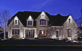outside house lighting ideas. Outdoor House Lighting Ideas Outside House Lighting Ideas