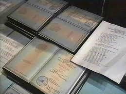 Диплом ЧелГУ официально признан в КНР информационное агентство  Диплом ЧелГУ официально признан в КНР