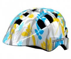 <b>Шлемы и защита Runbike</b>: каталог, цены, продажа с доставкой ...