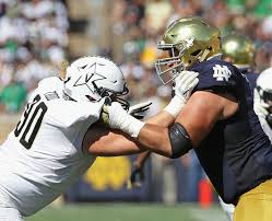 Could Bears Turn To Undrafted Rookie Alex Bars To Bolster