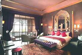 romantic bedroom decorating ideas master bedroom ideas master bedroom decorating bedroom decor