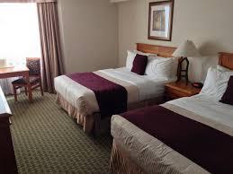best western plus cambridge hotel hotel room