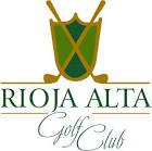 Rioja Alta Golf Club - Photos | Facebook