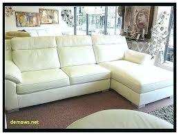 black friday sofa agreeable black sectional sofa s black sectional sofa black black friday corner sofa