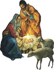 Znalezione obrazy dla zapytania gify boże narodzenie