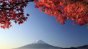 Best 58 Japan Wallpaper On Hipwallpaper Beautiful Japan