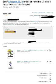 We did not find results for: Amazon Co Jp Restocks Of Ssb Legend Of Zelda Amiibo Are Shipping Amiibo