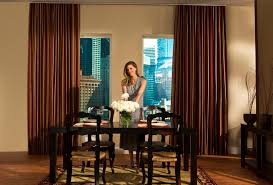 office curtain ideas. Epic Dining Room Curtain Ideas Photos 62 In Home Library With Office R