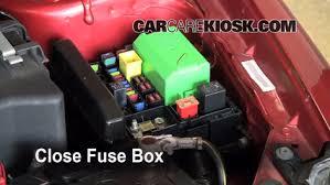 2005 mitsubishi lancer fuse box data wiring diagrams \u2022 2002 mitsubishi lancer oz rally fuse box diagram 2002 Mitsubishi Lancer Fuse Box Diagram #29