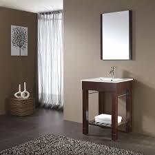 Modern Bathroom Colors Bathroom Ideas With Grey Paint