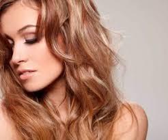 Módní Barvení Vlasů 2019 2020 Trendy 135 Stylové Foto Středně