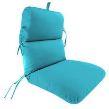 light blue chair cushions for chair accessories idea