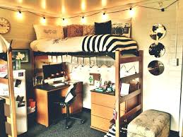 college bedroom inspiration. Perfect Inspiration Amazing College Bedroom Inspiration To College Bedroom Inspiration R