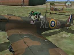 pc games battle of britain 2 wings of victory with