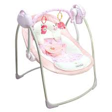 Baby Swings Bouncers Best Baby Bouncers Rockers And Swings – annica.co