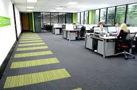 carpet tiles ikea modern office rugs modern office carpet tiles office ideas grass carpet tiles ikea