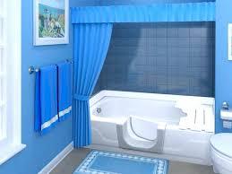 bathtub chair for disabled bathtubs bathtub handicap seat shower chairs for disabled children tub handicap seats bathtub chair