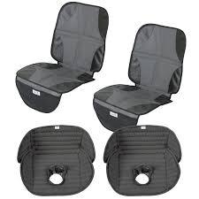 car seat piddle pad automotive seat protector by summer infant summer infant seat protector with