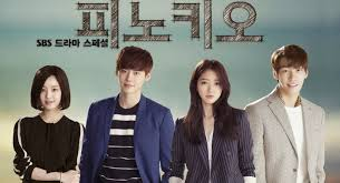 Image result for Best Korean Drama Recommendations