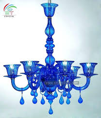 blue glass chandelier furniture swan chandelier modern chandeliers creative art glass pertaining to blue glass chandelier blue glass chandelier